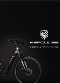 Hercules Blätterkatalog 2019