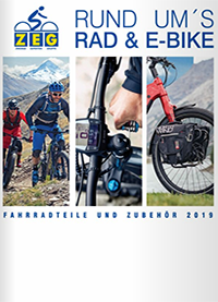 ZEG Blätterkatalog 2019
