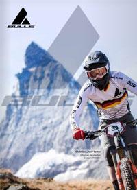 BULLS Bikes 2020 Blätterkatalog