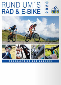 Rund ums Rad & E-Bike