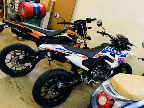 motorbike_youth_3