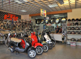 bikes-geschaeft-550x400